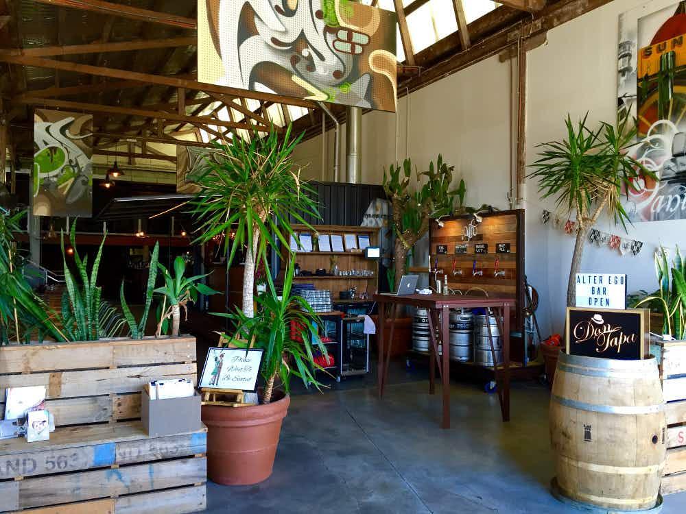 Best in the West: Fremantle is Australia's secret city