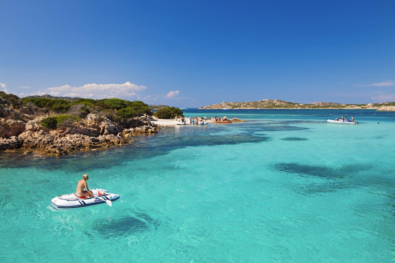 Sardinia travel   Italy, Europe   Lonely Planet