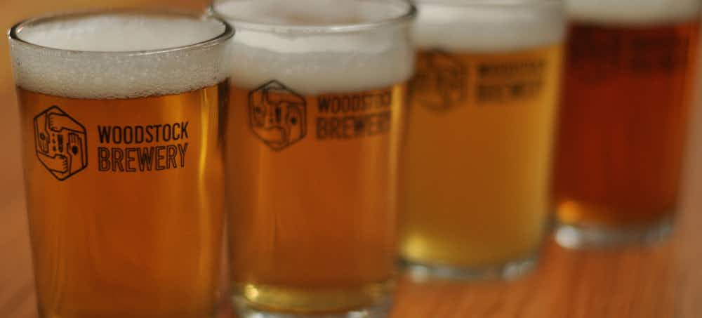 Craft beer rising: finding an inner city pint in South Africa