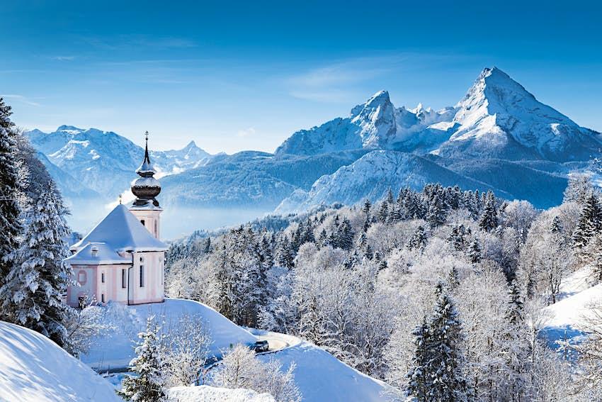 bavarian-alps-1500-cs