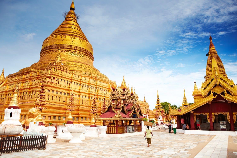 Myanmar Essentials Planning Your Burma Trip Lonely Planet