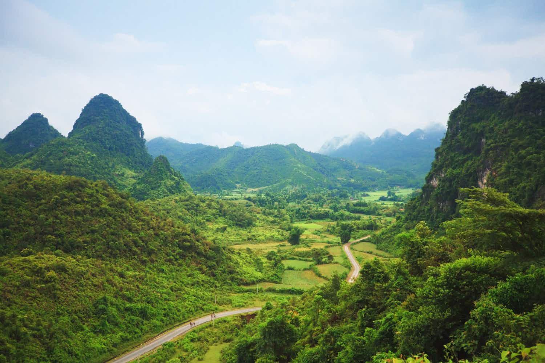 Beyond Halong Bay: lesser-known highlights of northeast Vietnam
