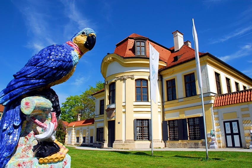 nymphenburg-porcelain-factory-bavaria-1500-cs