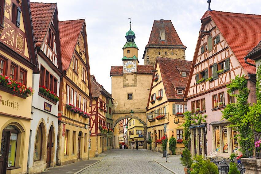 rothenburg-ob-der-tauber-bavaria-1500-cs