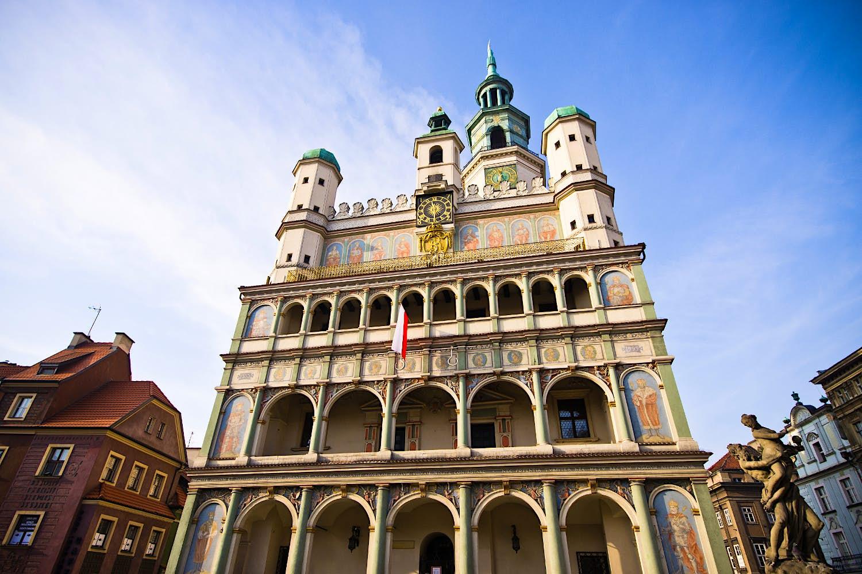 town-hall-poznan-1500-cs