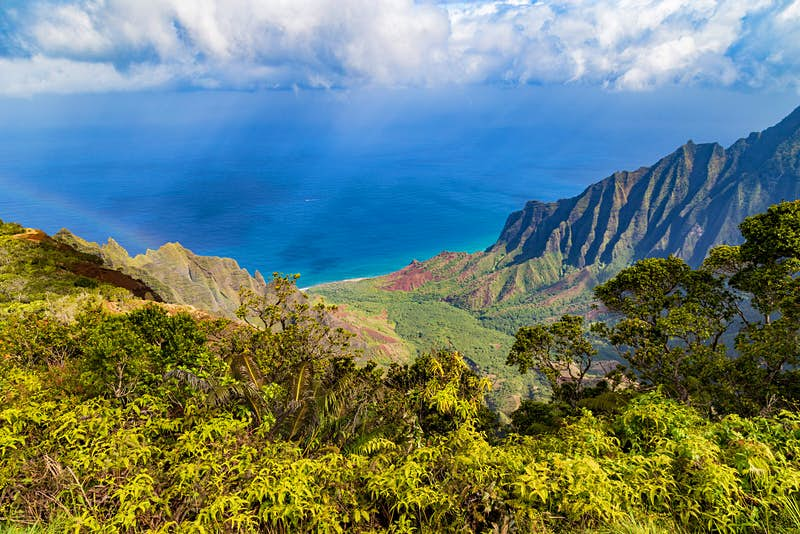 Hawaii on a budget: penny pinching in paradise - Lonely Planet