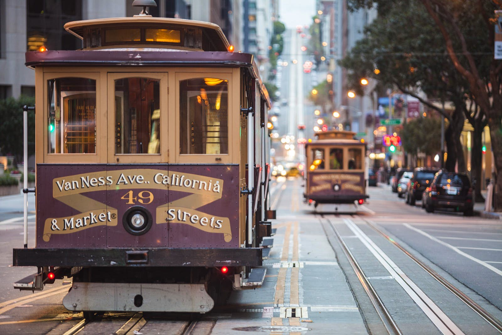 24 free things to do in san francisco