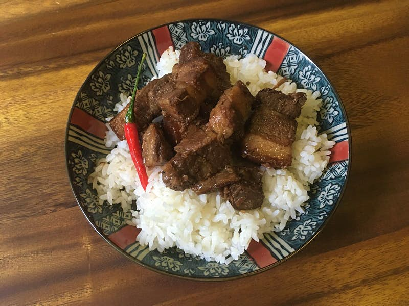 Top Filipino dishes everyone should try - Lonely Planet