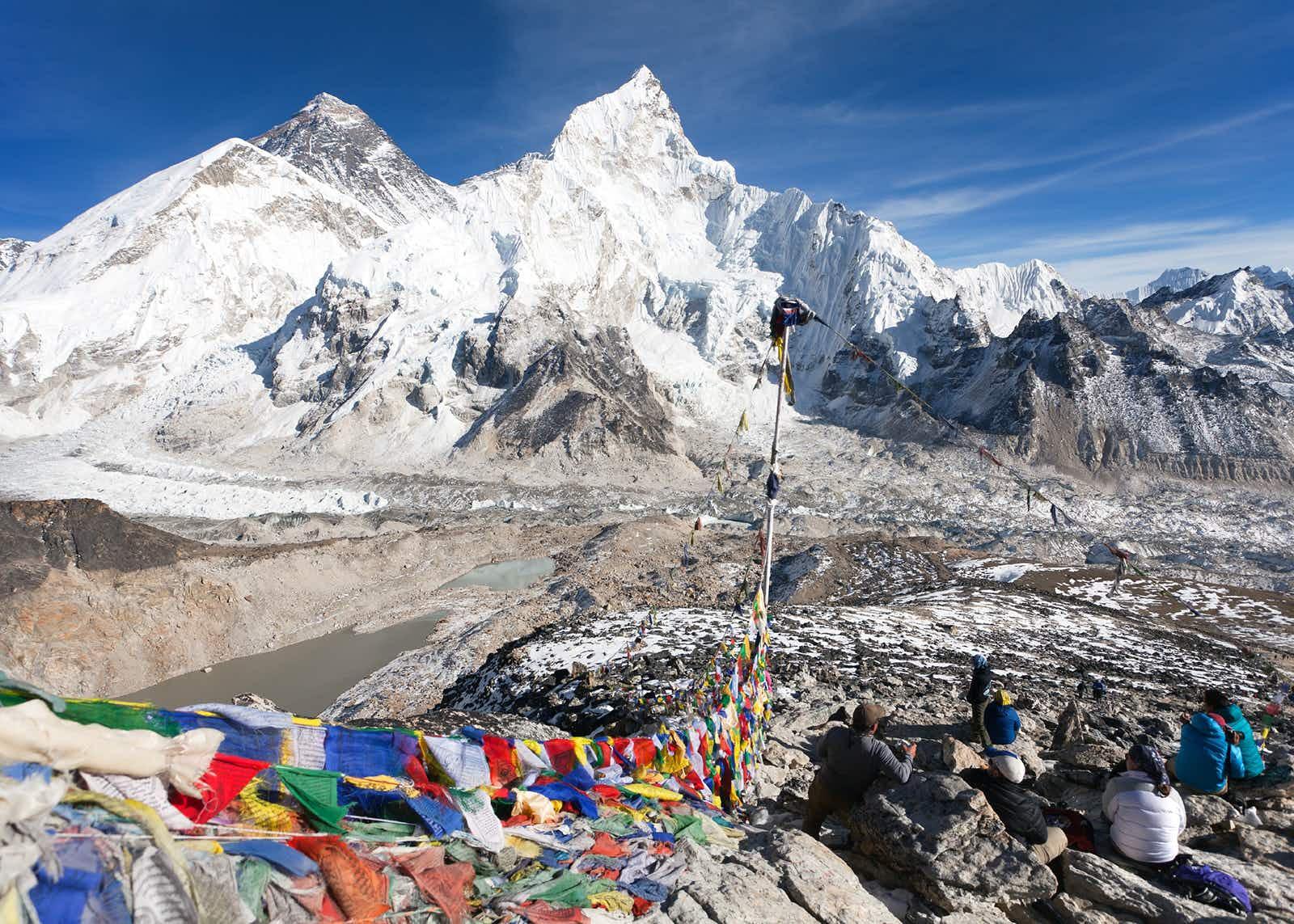 Best in Travel 2017: top 10 best value destinations