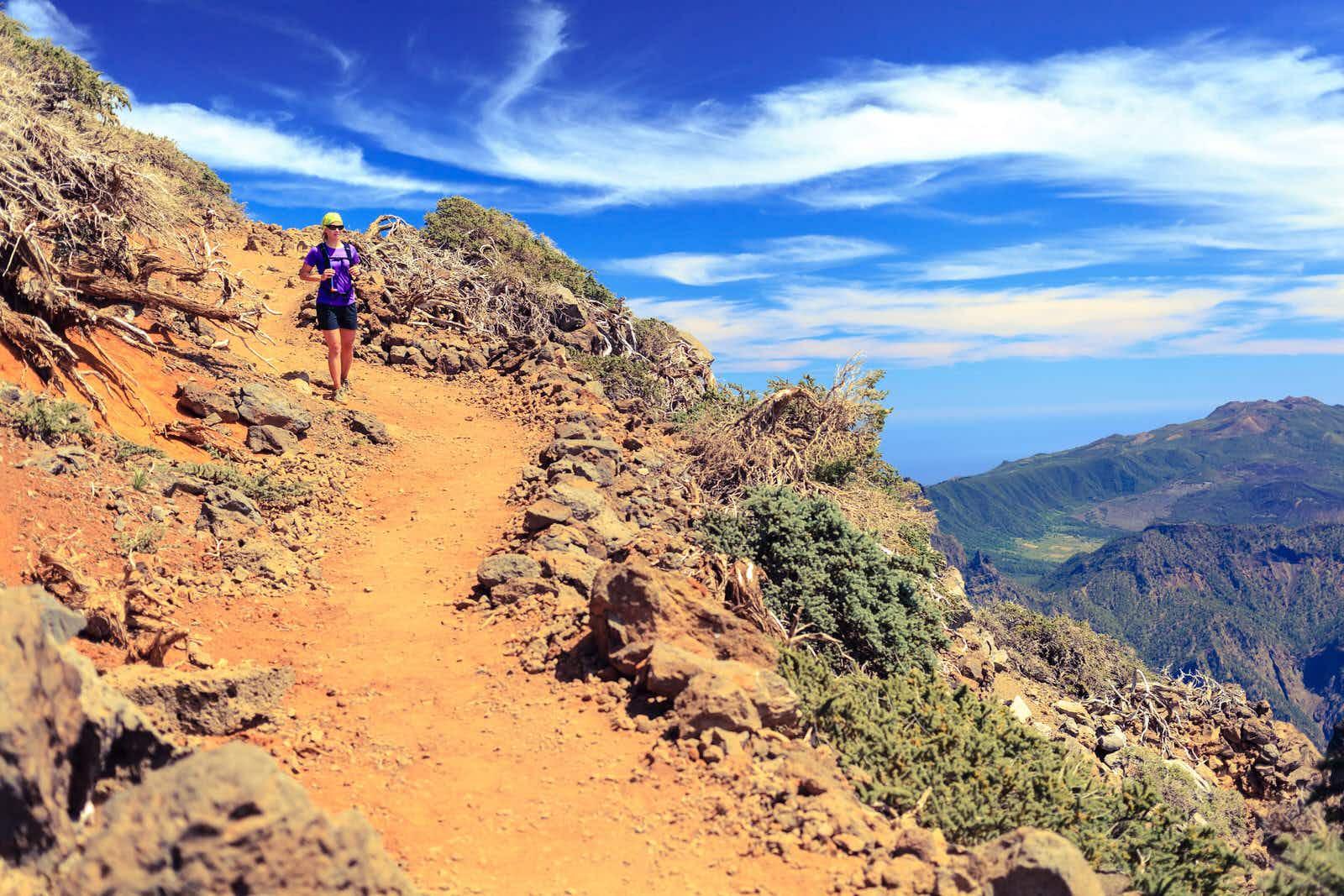 La Isla Bonita: exploring La Palma's natural wonders