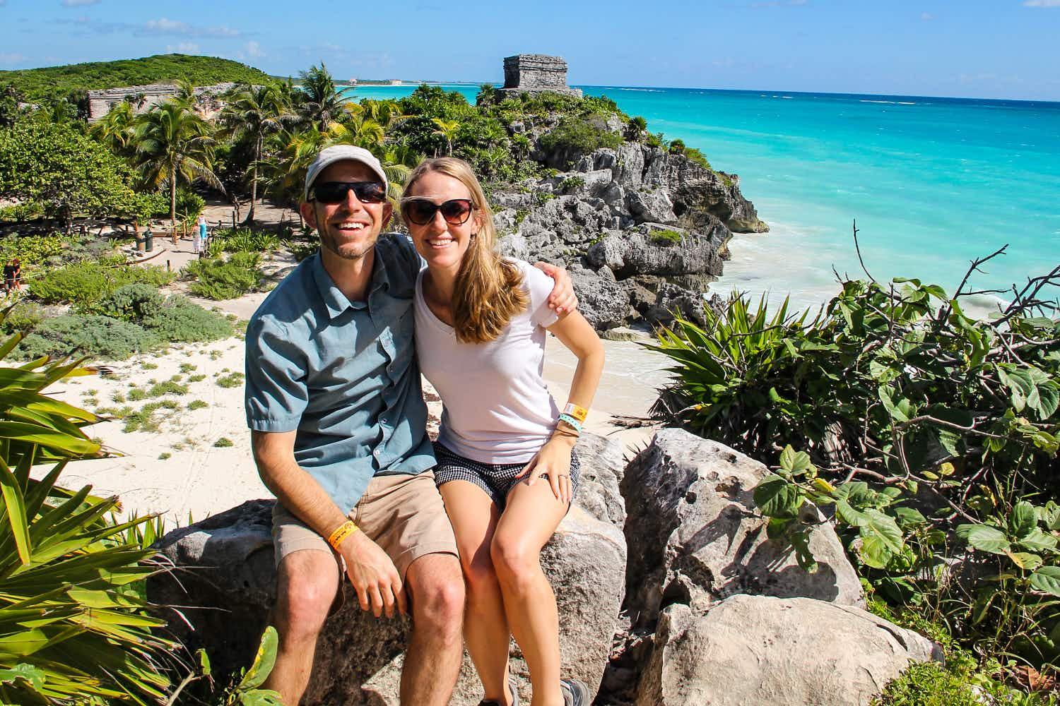 Honeymoon hacks: a guide for newly-weds abroad - Lonely Planet