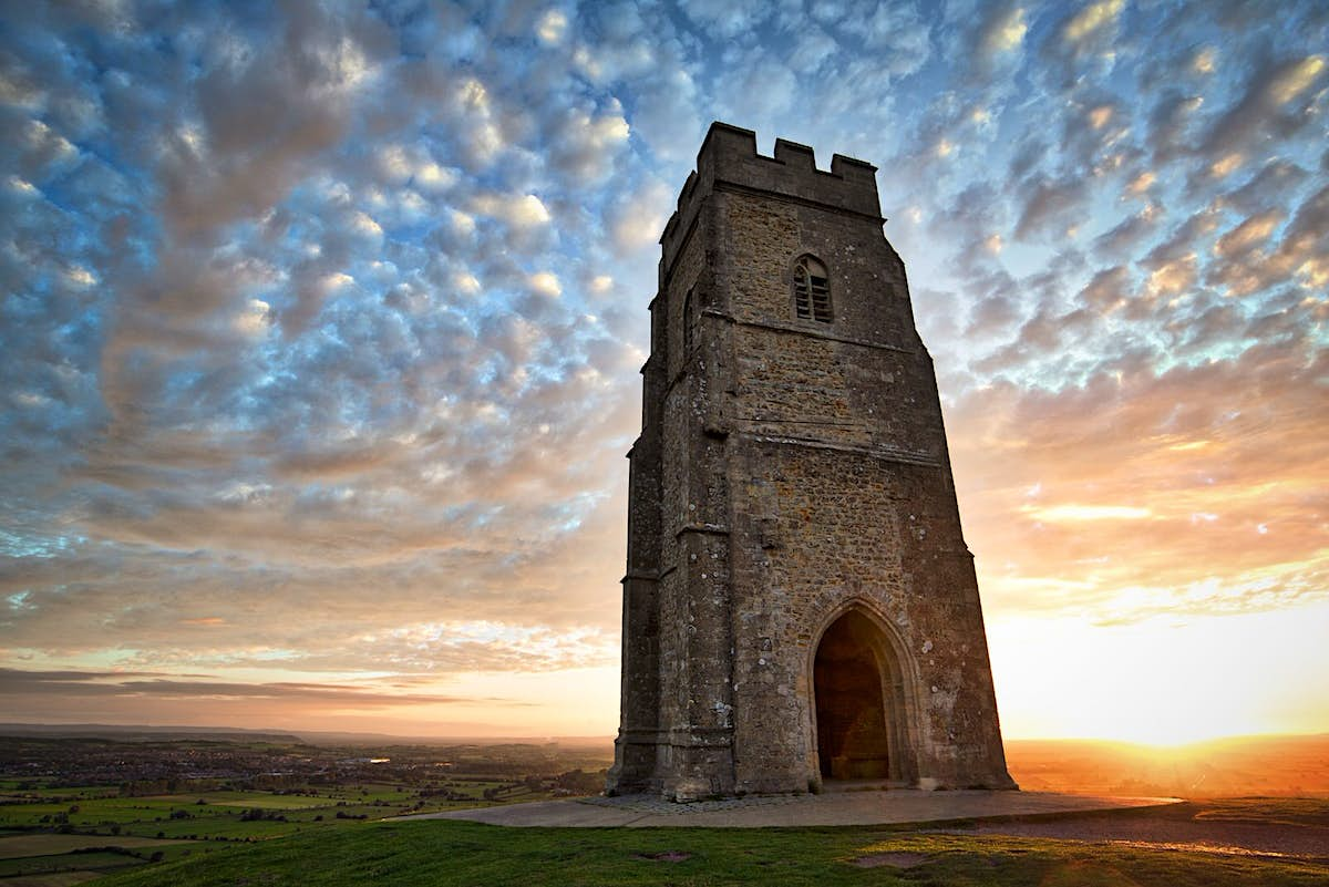 King Arthur in Britain: where to find the truth behind the legend