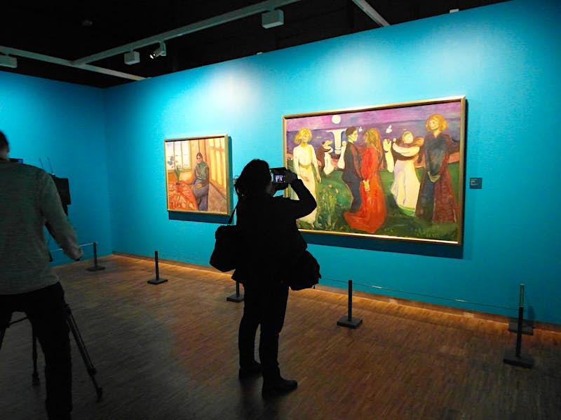 Features - Munch-Museum-VO03620_1-934a1d2c850d
