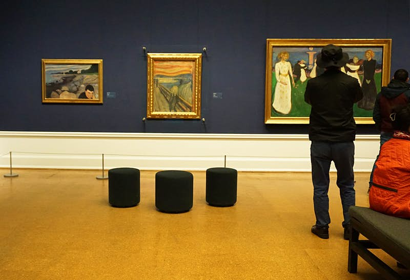 Features - The-Munch-room-at-the-National-Gallery-VO04007_1-c325aef75d80
