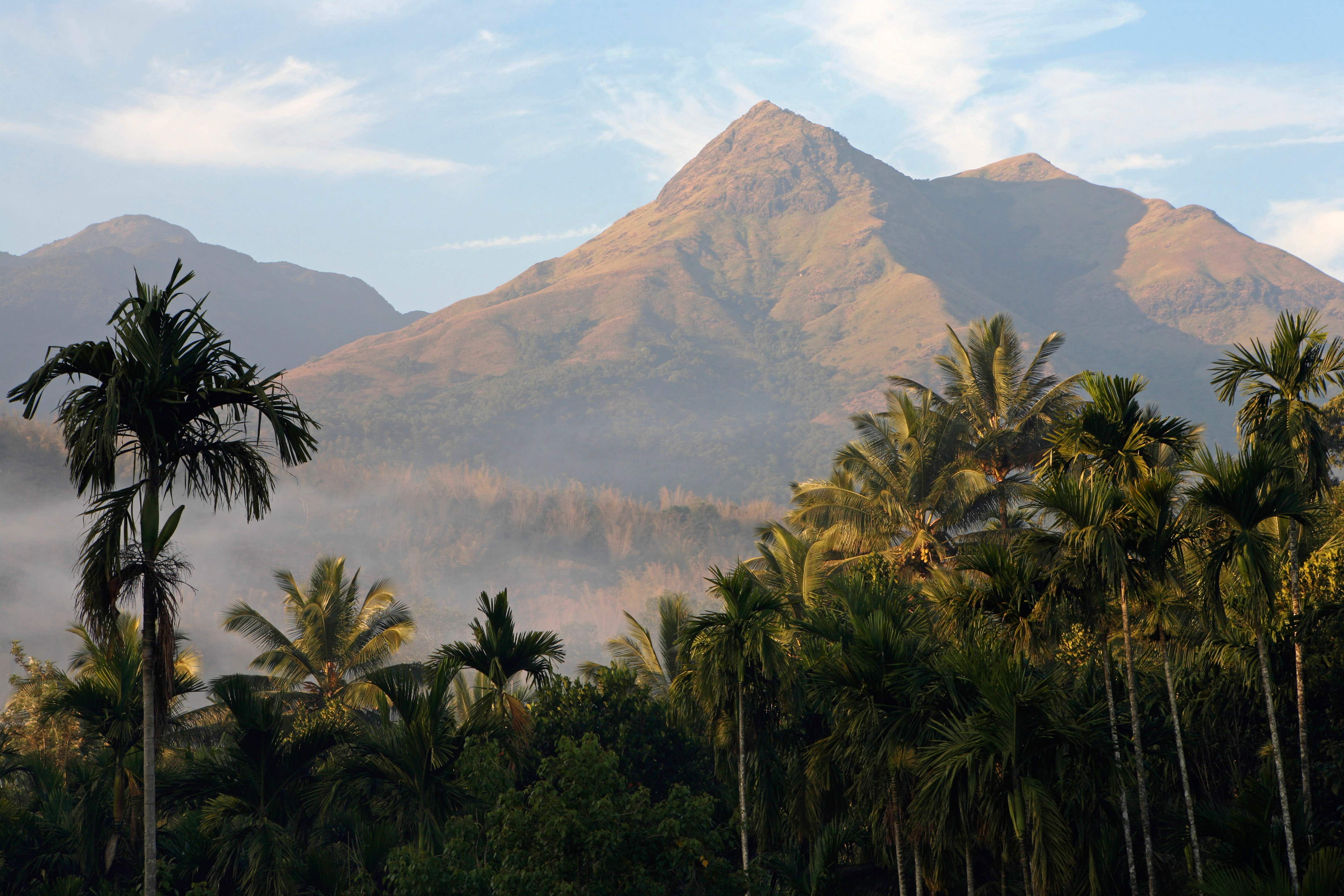 The other South India: getting lost in steamy northern Kerala