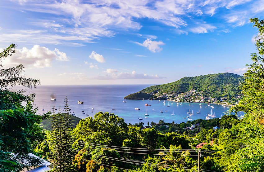 Features - Bequia_Grenadines_cs_web-e787d4af5900