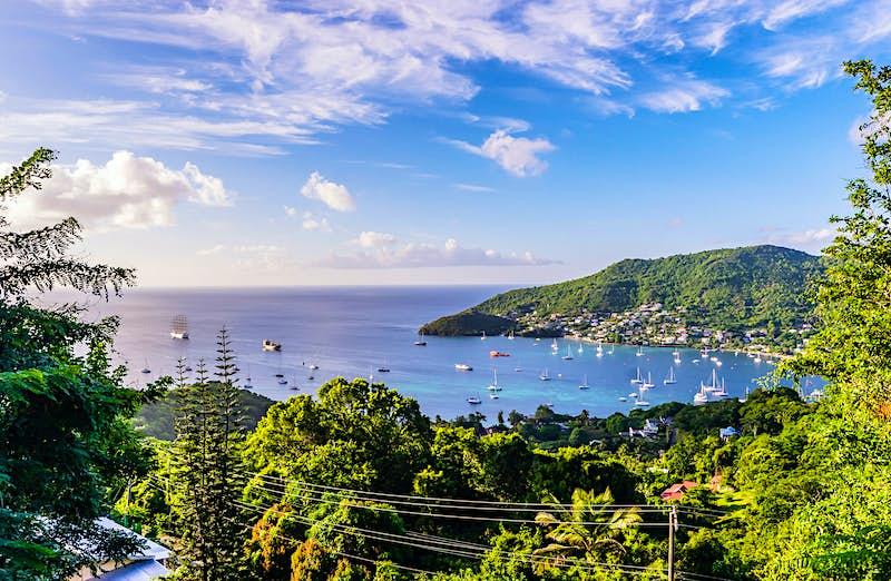 Features - Bequia_Grenadines_cs_web-e787d4af5900