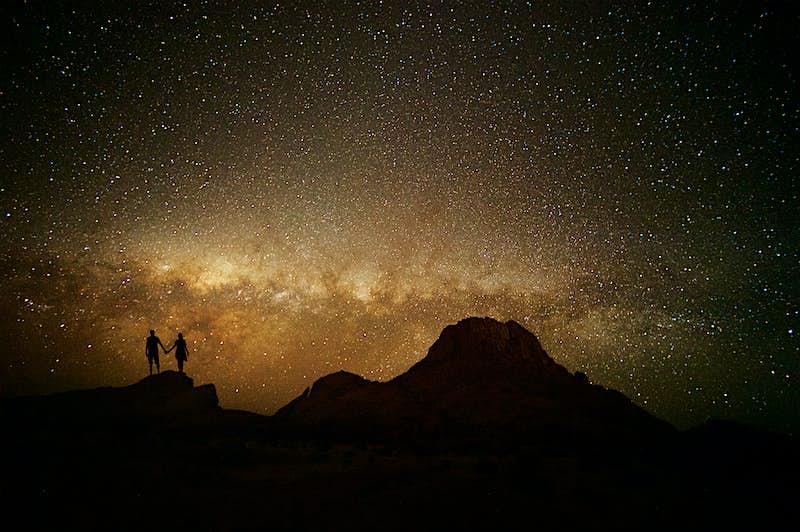 Namibia-stars-camping-family-spitzkoppe-africa-safari