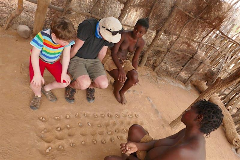 Features - Namibia-family-safari-culture-damara-africa-0b4328f16f88