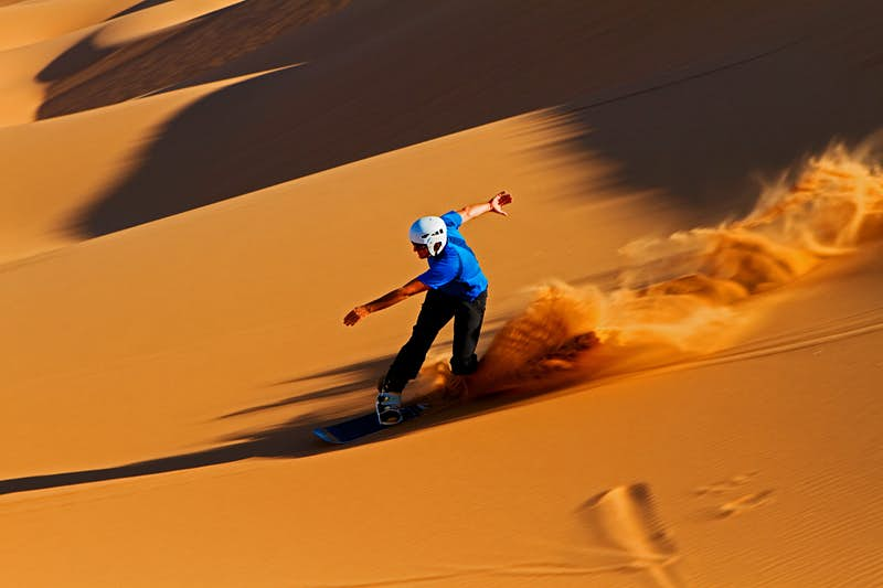 Namibia-dune-boarding-swakopmund-safari-Africa
