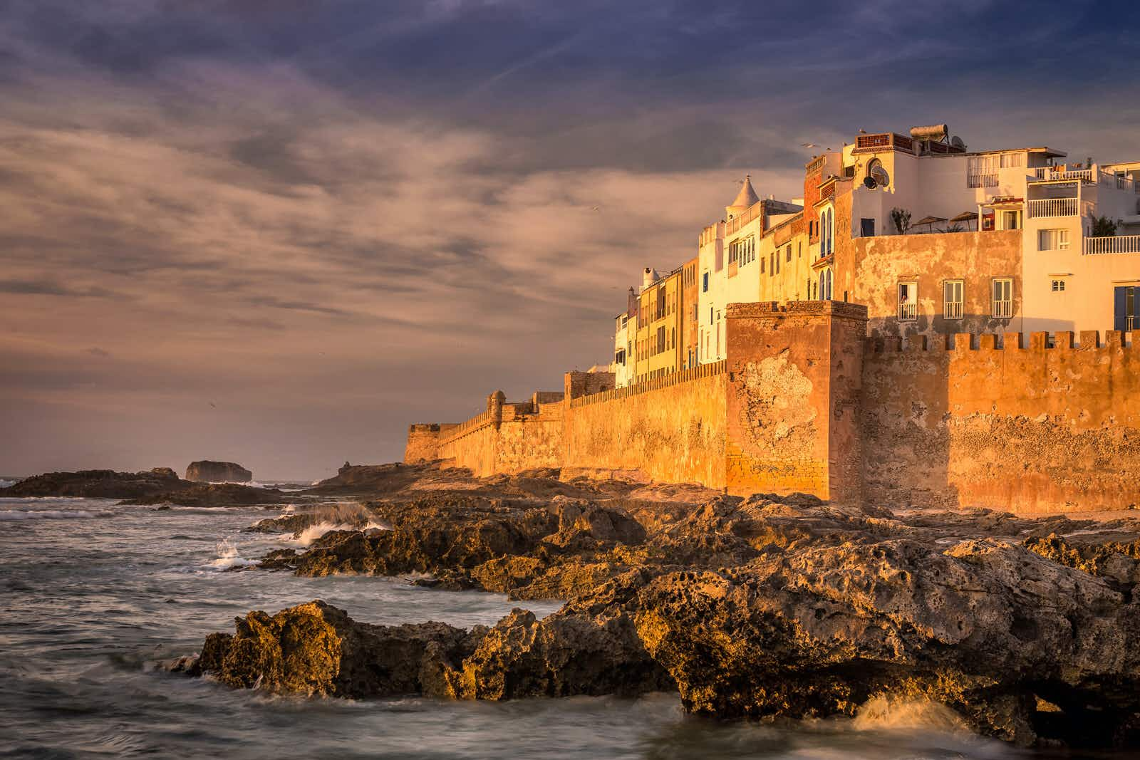 Essaouira on a budget: what to see and where to stay