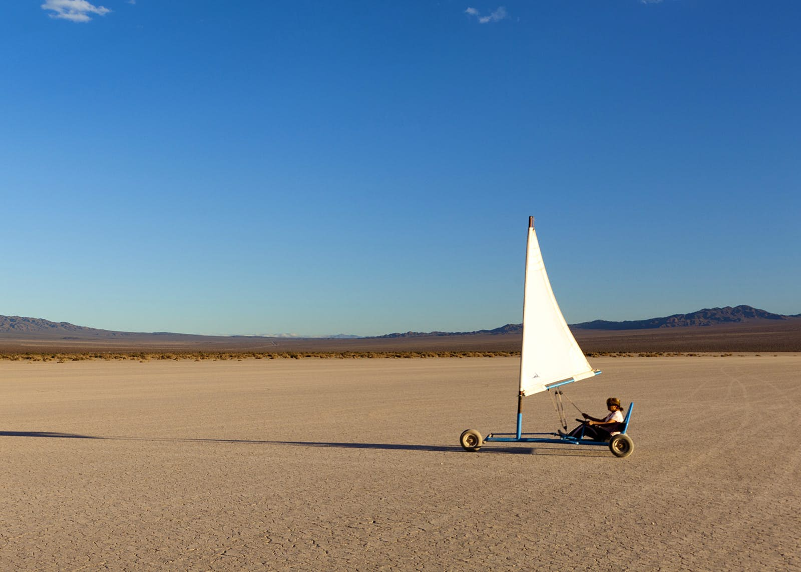 landsailing_argentina_Lonely_Planet-5a09
