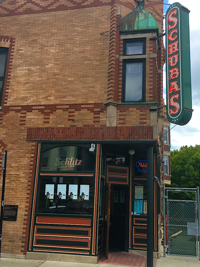The 10 best music venues in Chicago - Lonely Planet