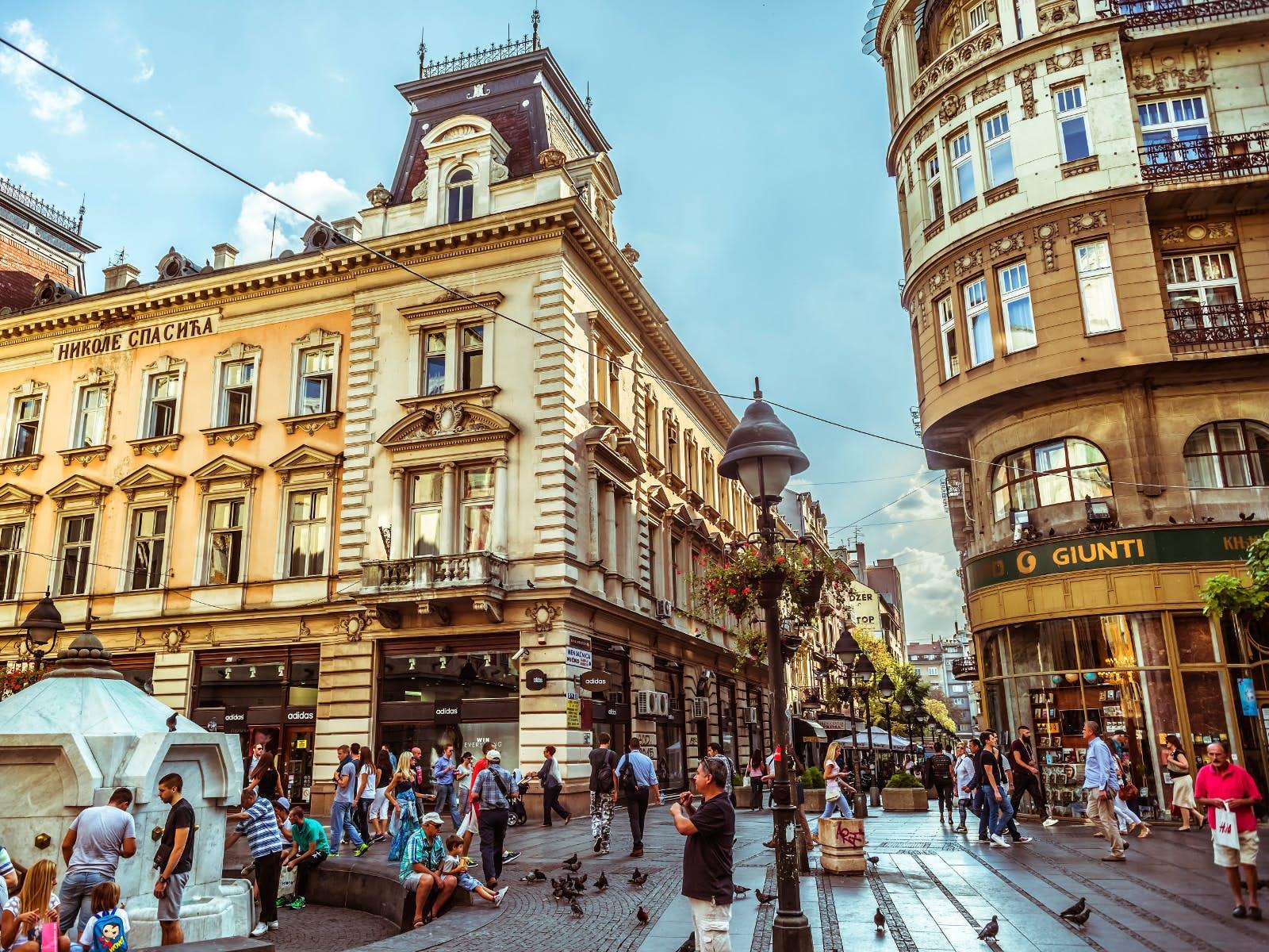 Beograd u slici - Page 4 Belgrade-Knez-Mihailova-street-af958c3aa30c