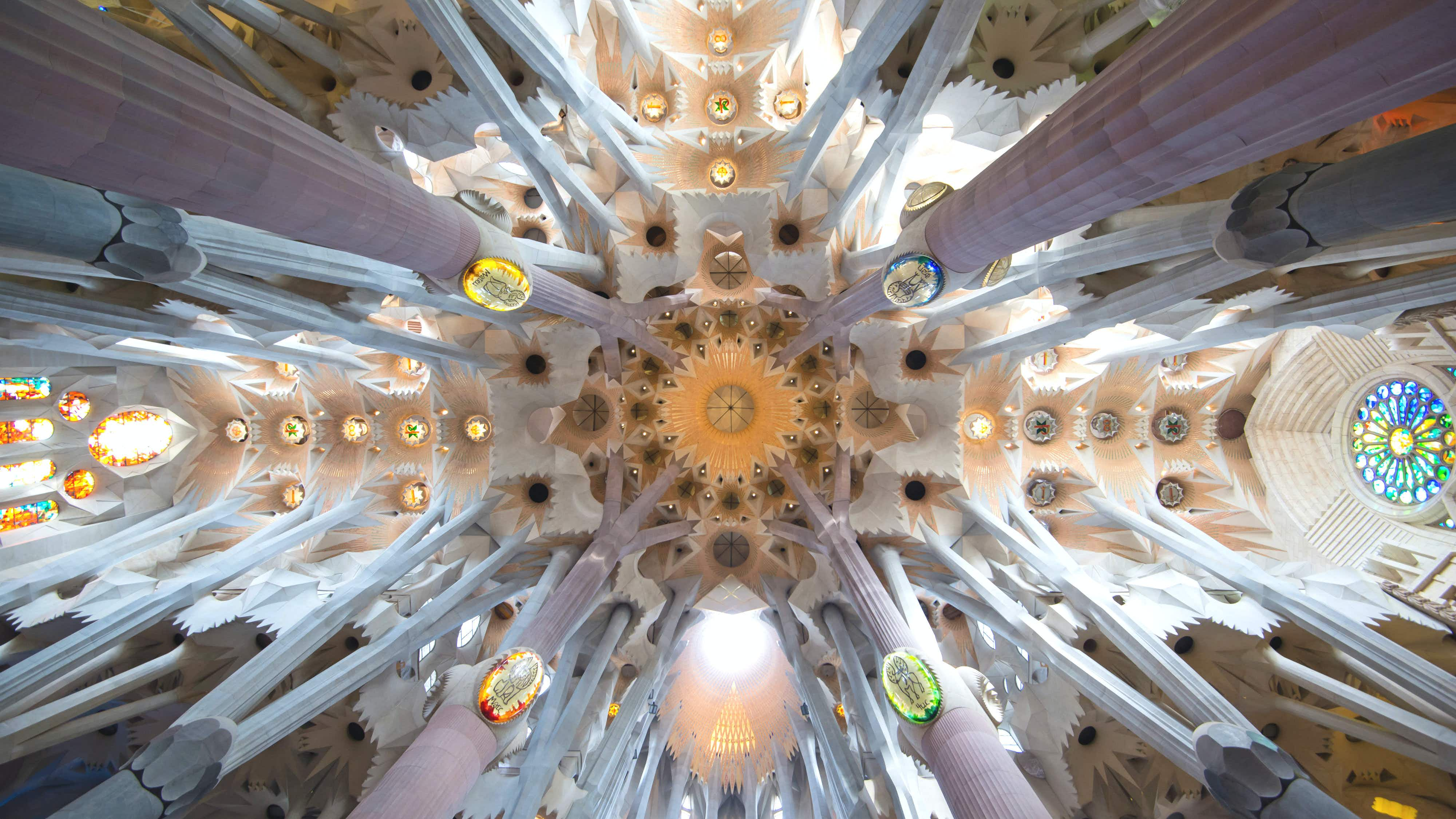 Dazzling designs: top 10 cities for architecture lovers