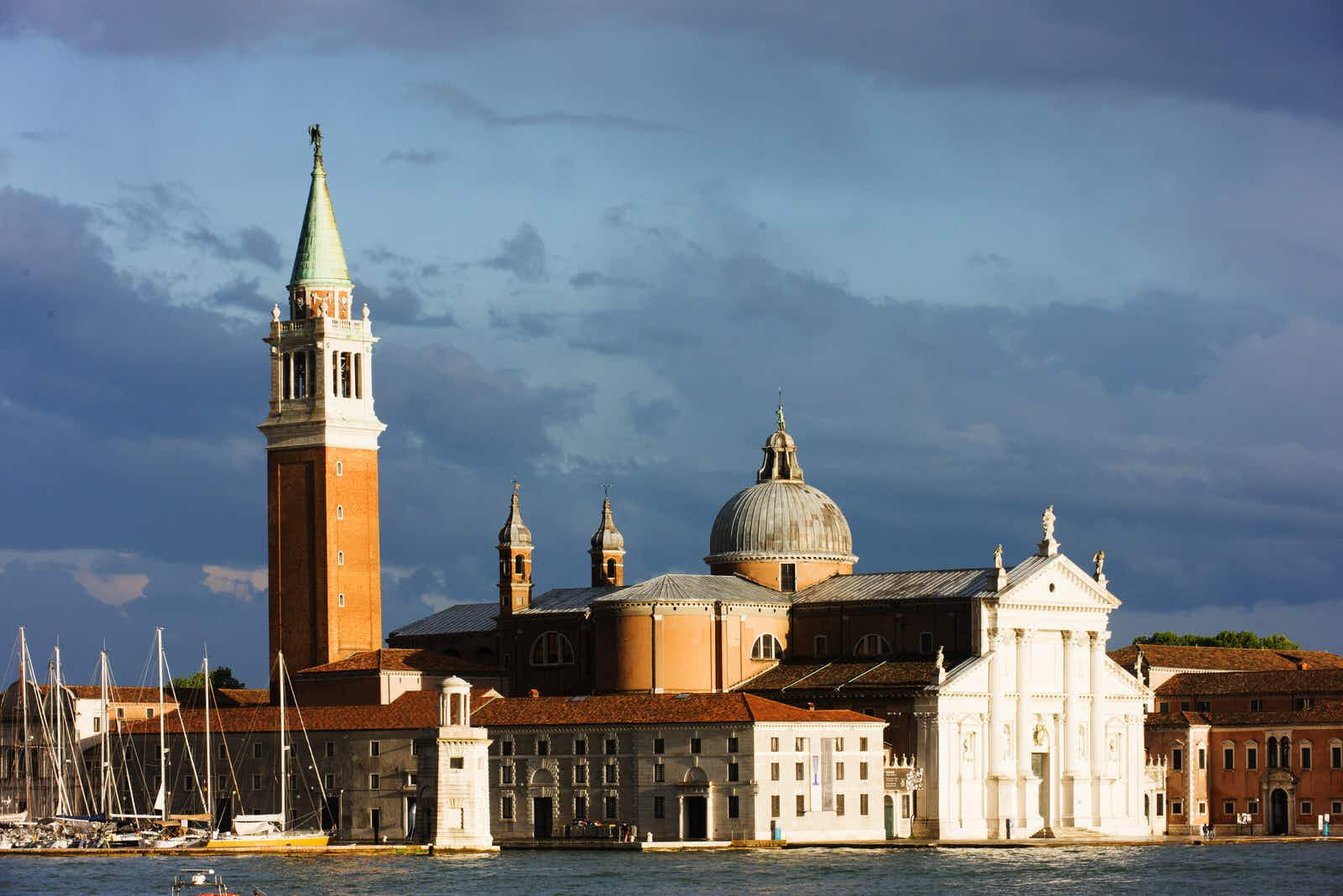 How to live like a Local in Venice