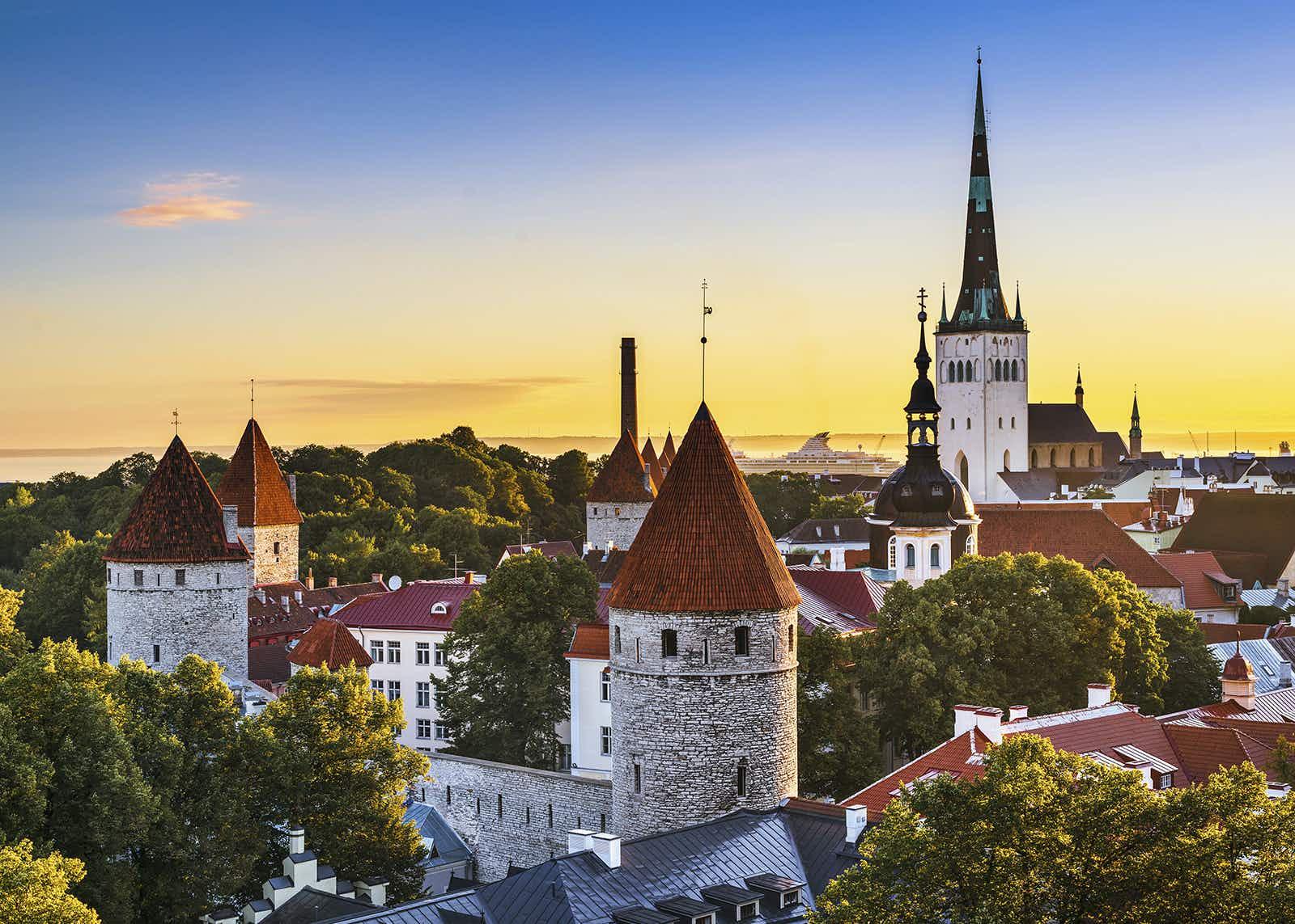 Best in Travel 2018: top 10 best value destinations