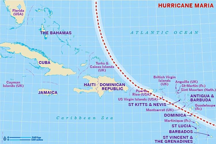 Features - caribbean-hurricane-maria-lp-4ea74f76f71e