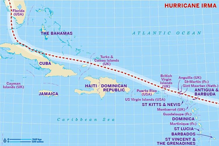 Features - caribbean-hurricanes-irma-lp-044edb0a53b8