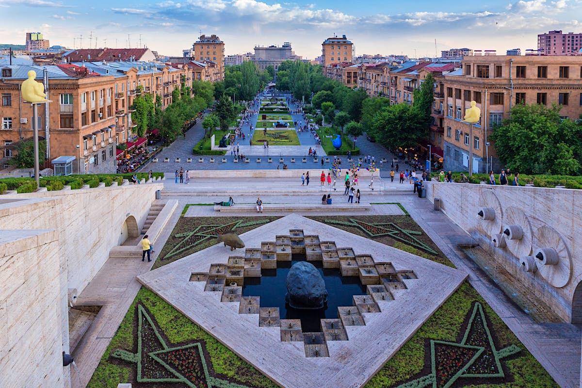 armenia - photo #31