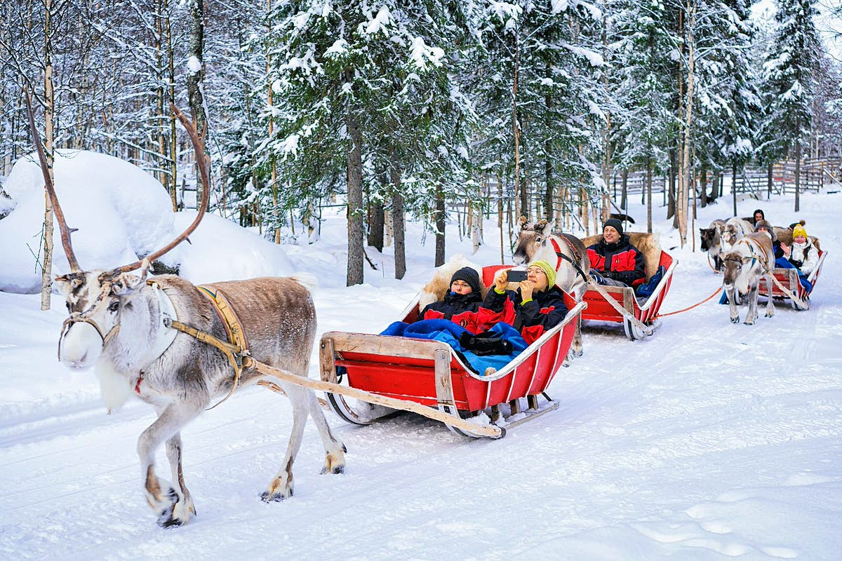 Top 10 Winter Destinations In Europe Lonely Planet,Small Back Porch Ideas