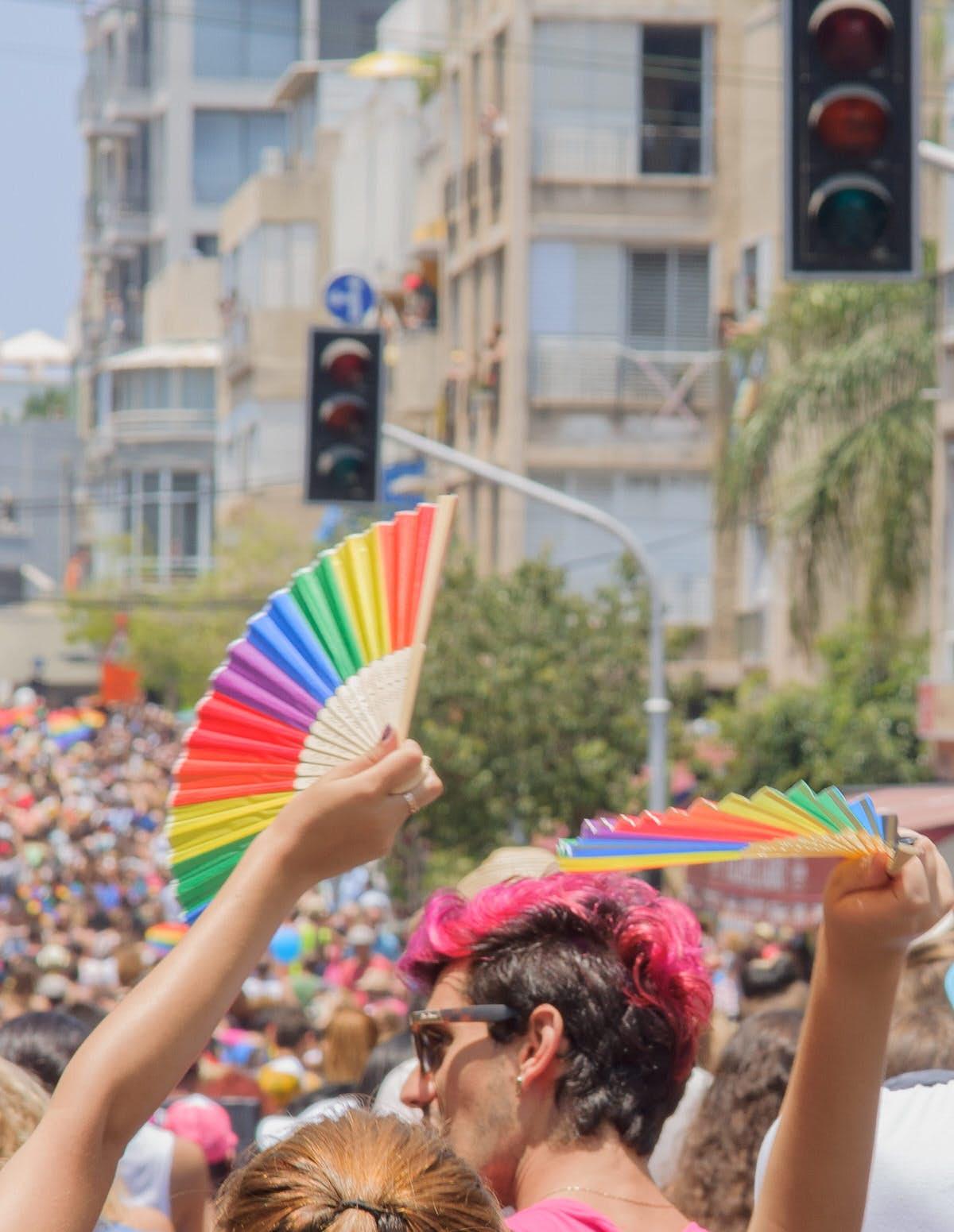 rencontre gay en charente à Nantes