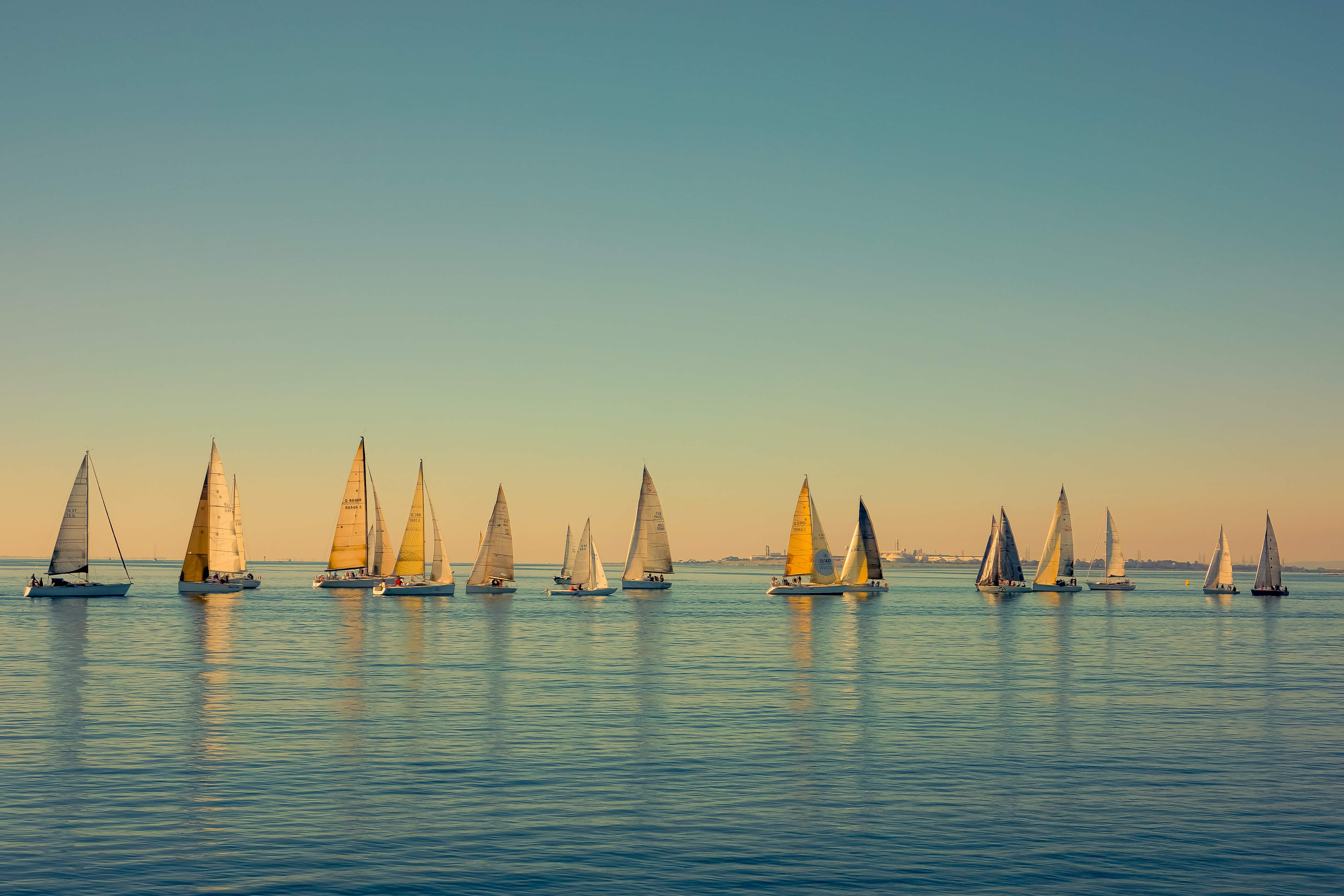 How to live like a Local in Geelong, Australia