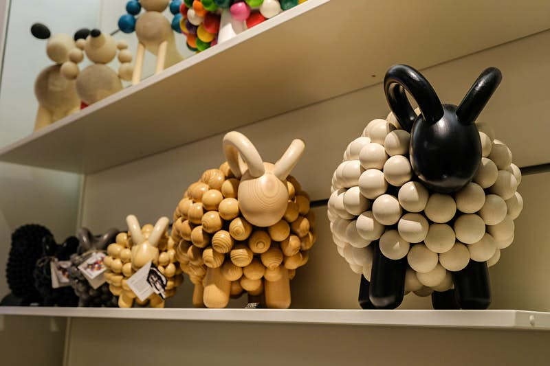 10 top design boutiques in Helsinki - Lonely Planet