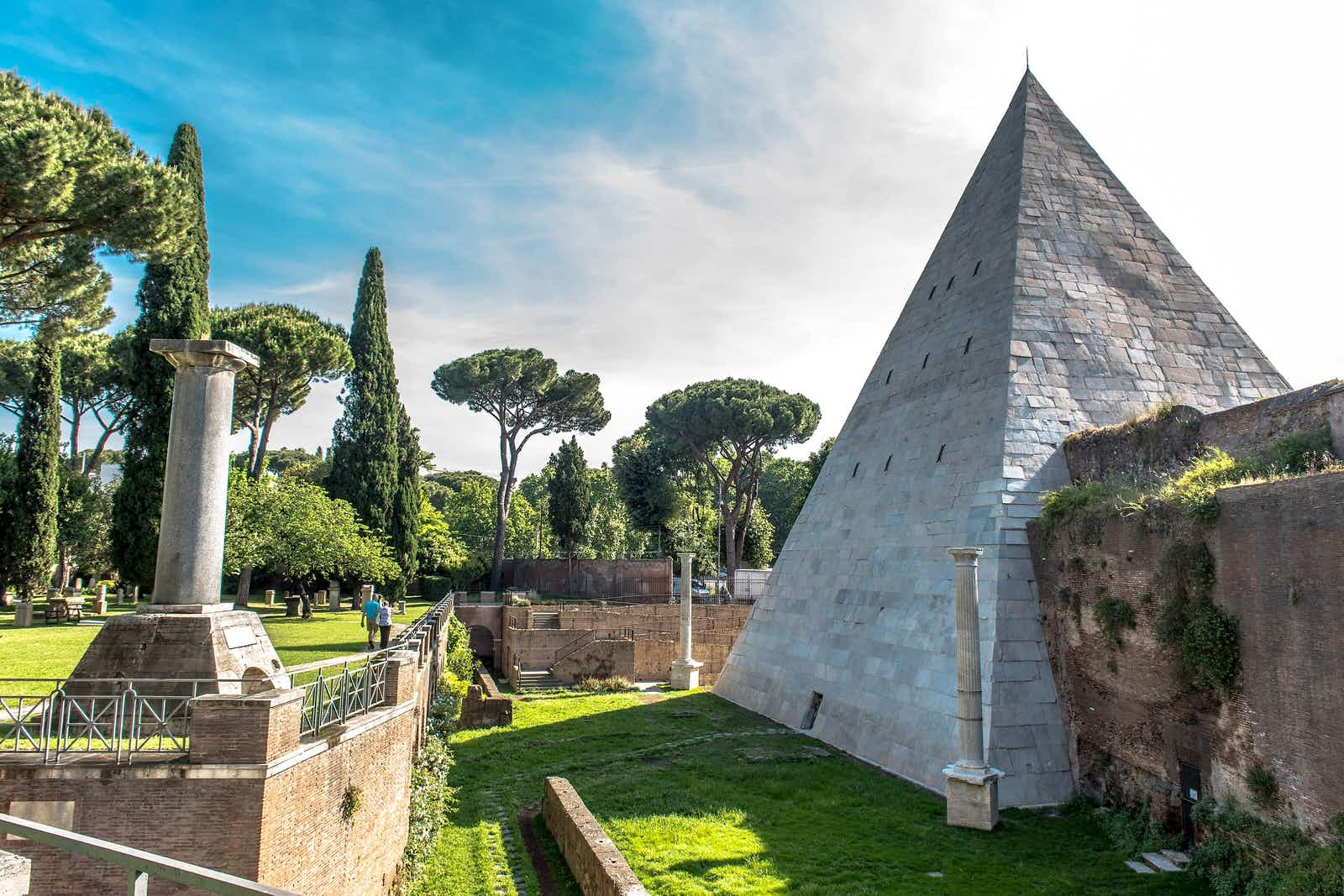How to live like a Local in Rome
