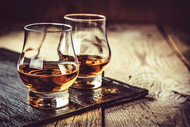 A whiskey tour of Ireland - Lonely Planet