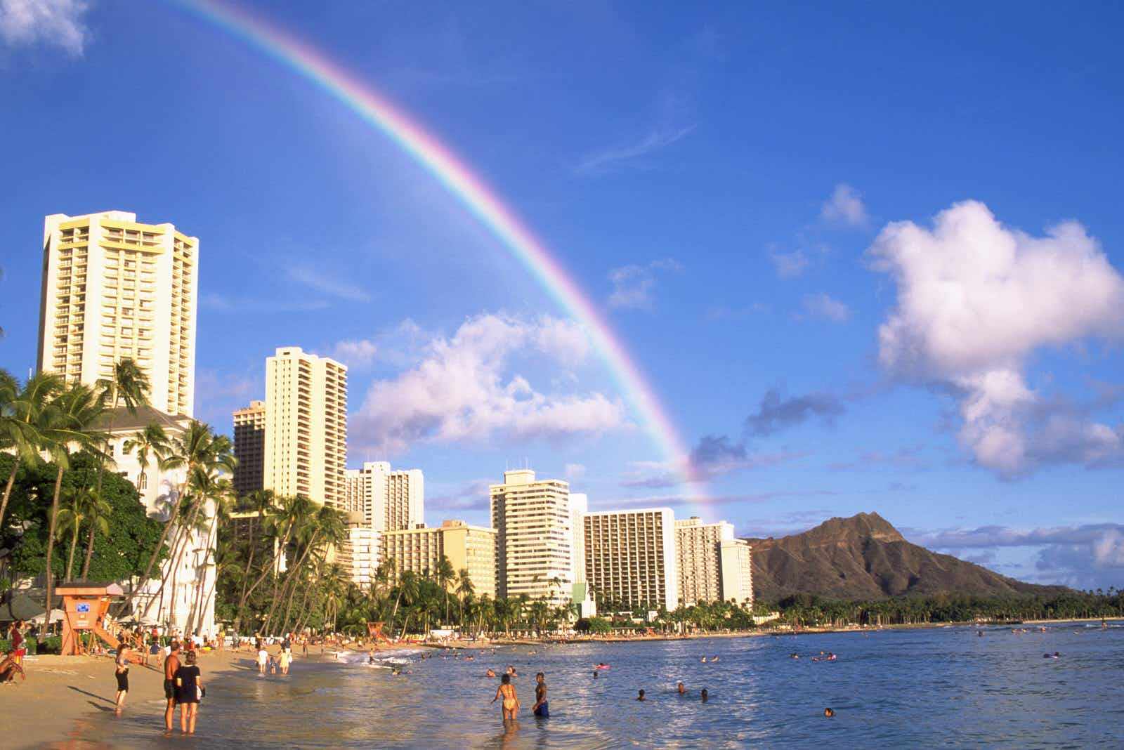 Indoor island fun: What to do on a rainy day on O'ahu
