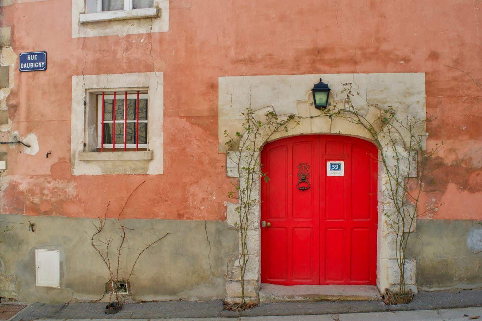 Van Gogh's final footsteps: a pilgrimage to Auvers-sur-Oise
