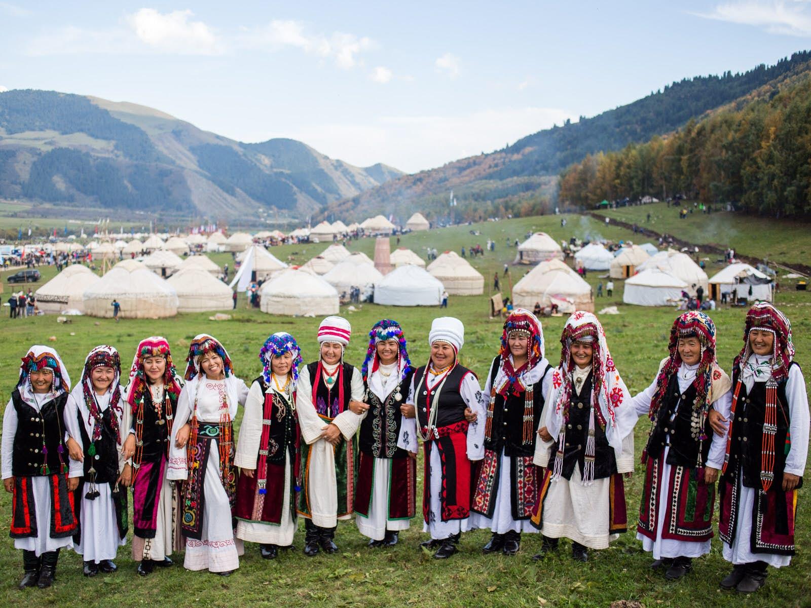 world-nomad-games-kyrgyzstan1-9b925c7fee