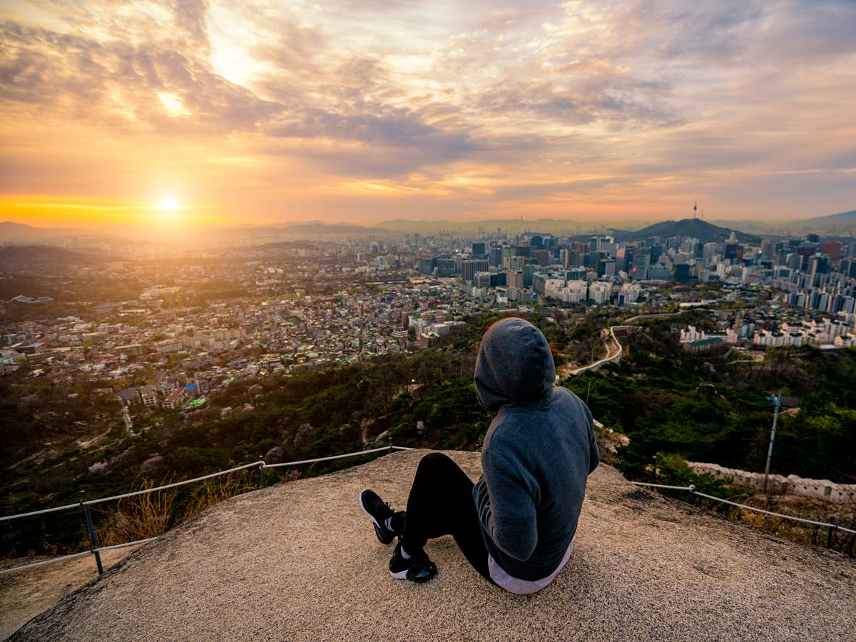 Top 30 Free Things To Do In Seoul
