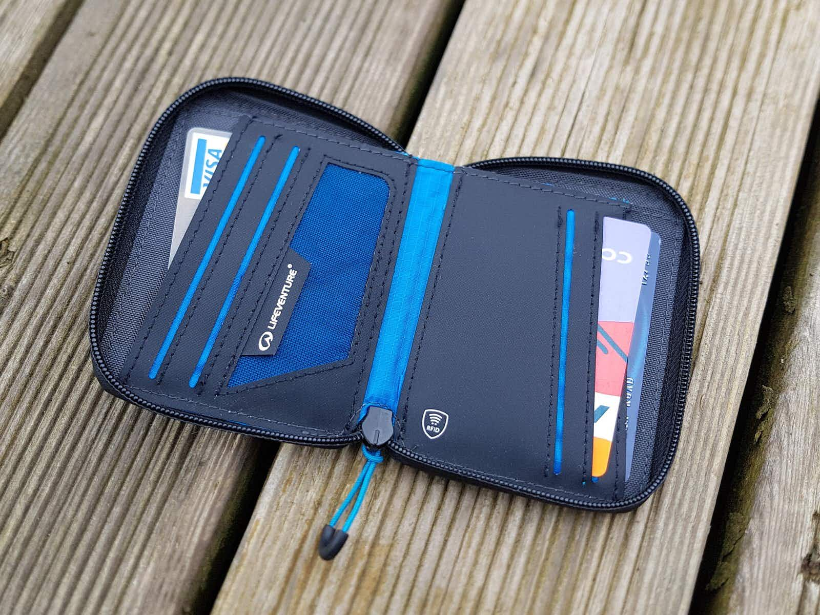Travel gear reviews: staying safe and healthy on the road