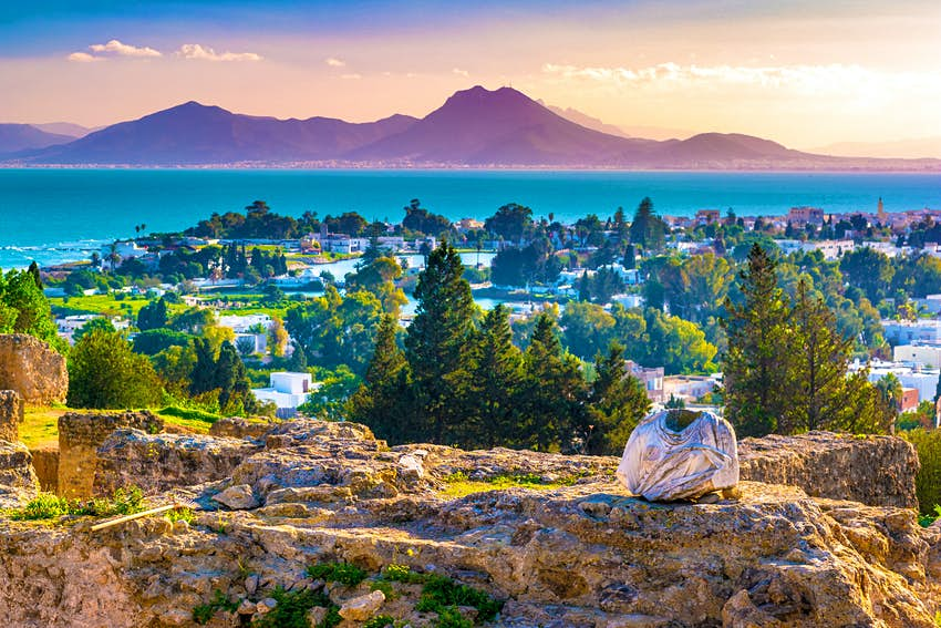 i am looking for házvezetőnő tunézia malaga társkereső honlapon