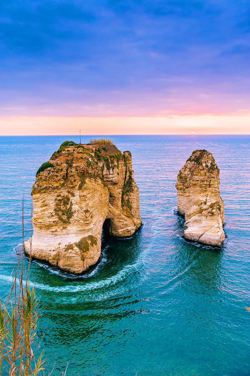 First time Lebanon: top tips to help plan your first trip