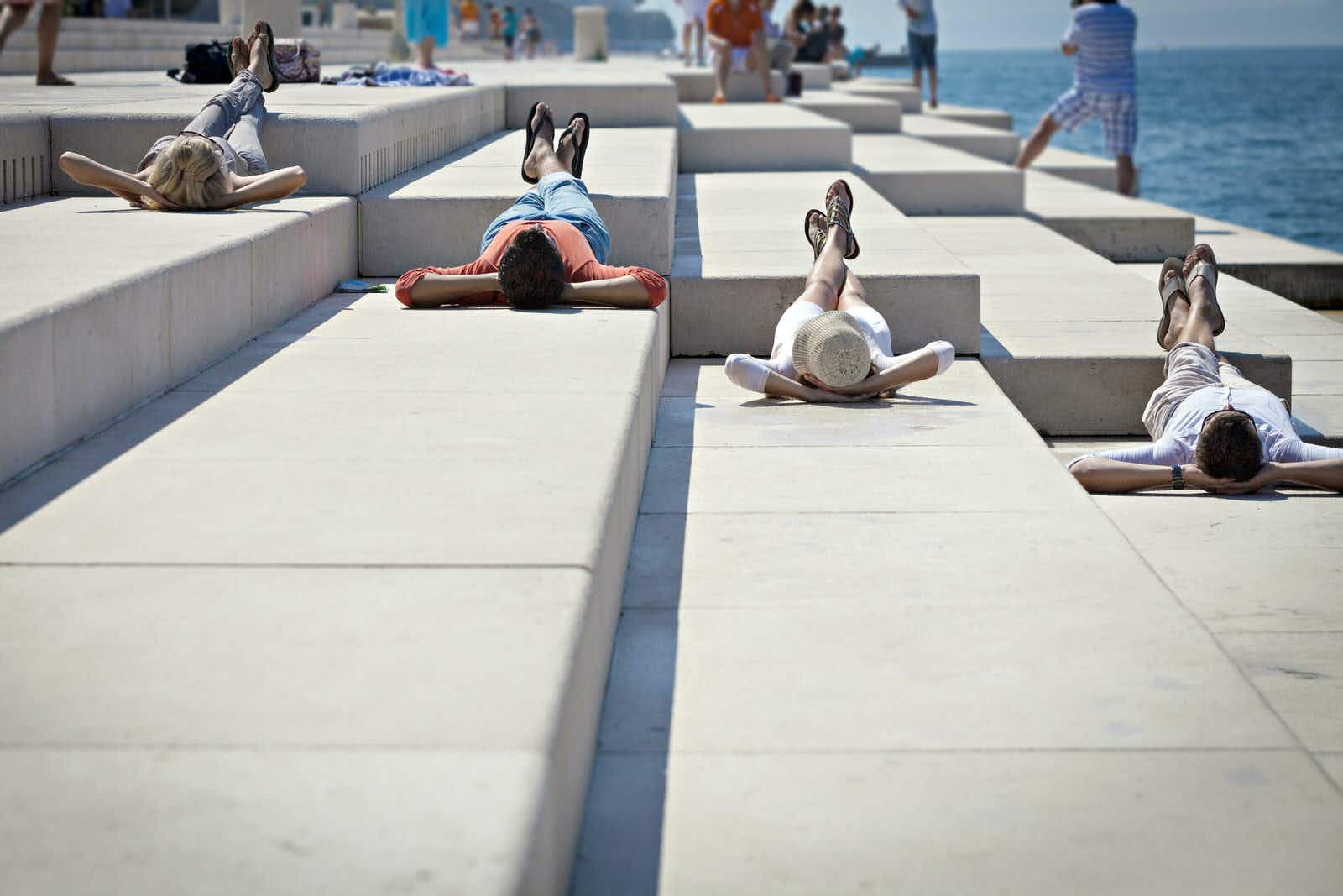 Sights, sounds and salt: top 10 things to do in Zadar