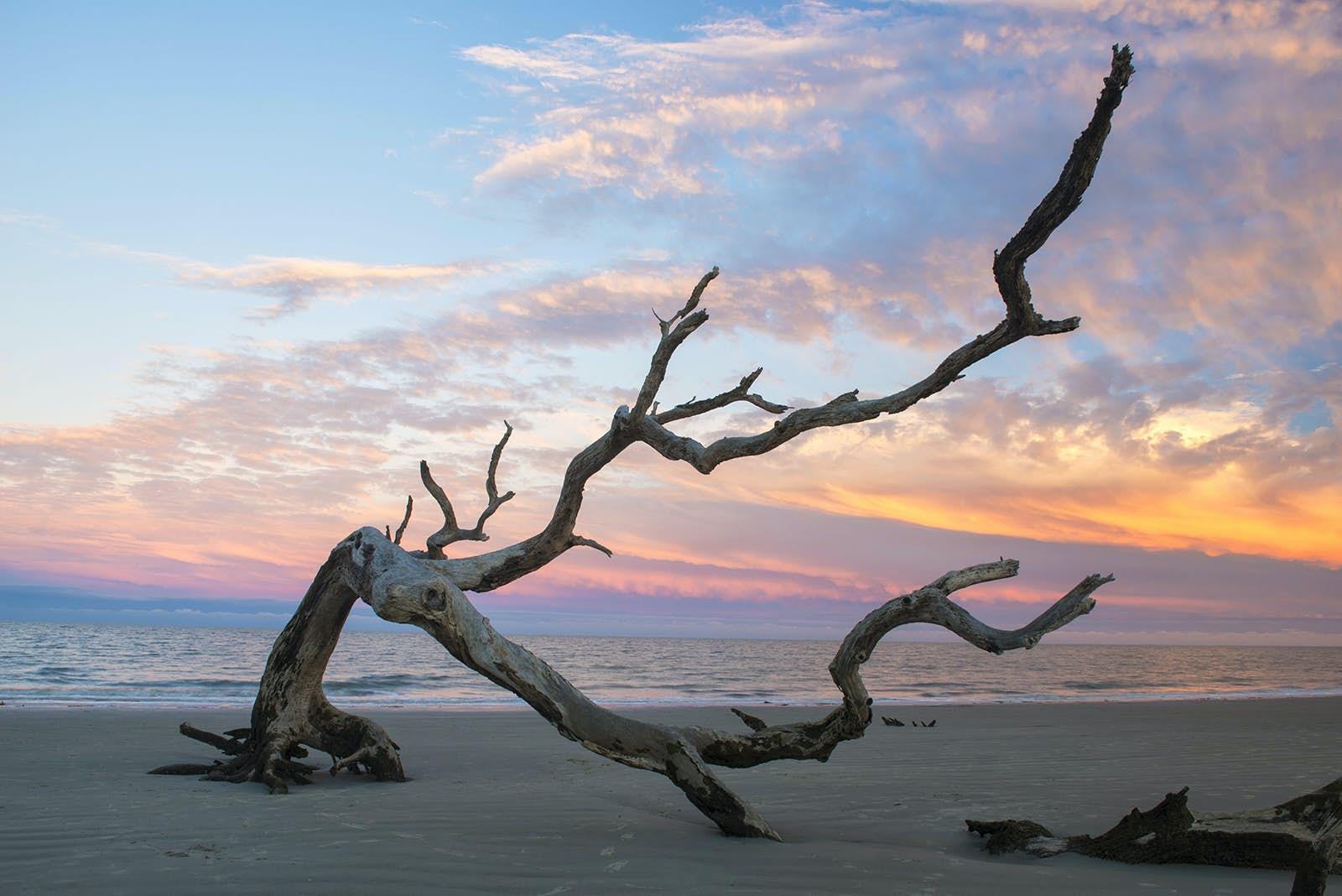 Secrets Of Jekyll Island The Storied
