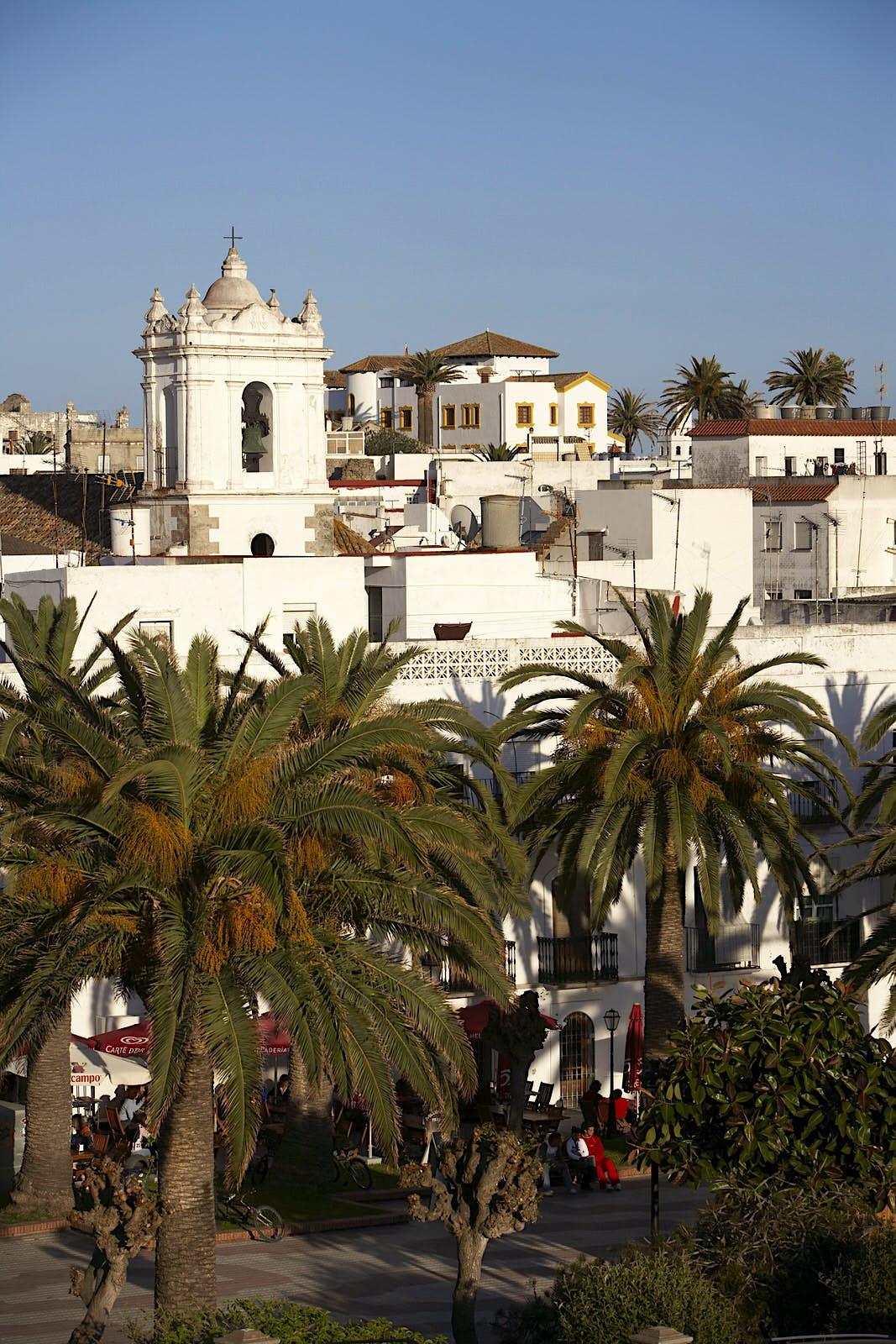 Old Town hotels, San Sebastian, Spain: San Sebastian Hotel